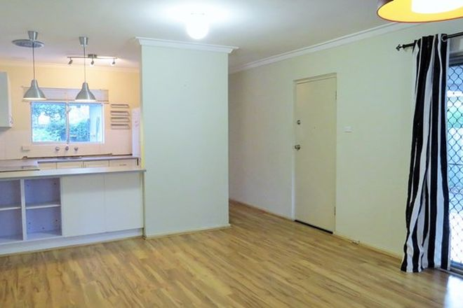 Picture of 5 Sutherland Close South, GUILDFORD WA 6055