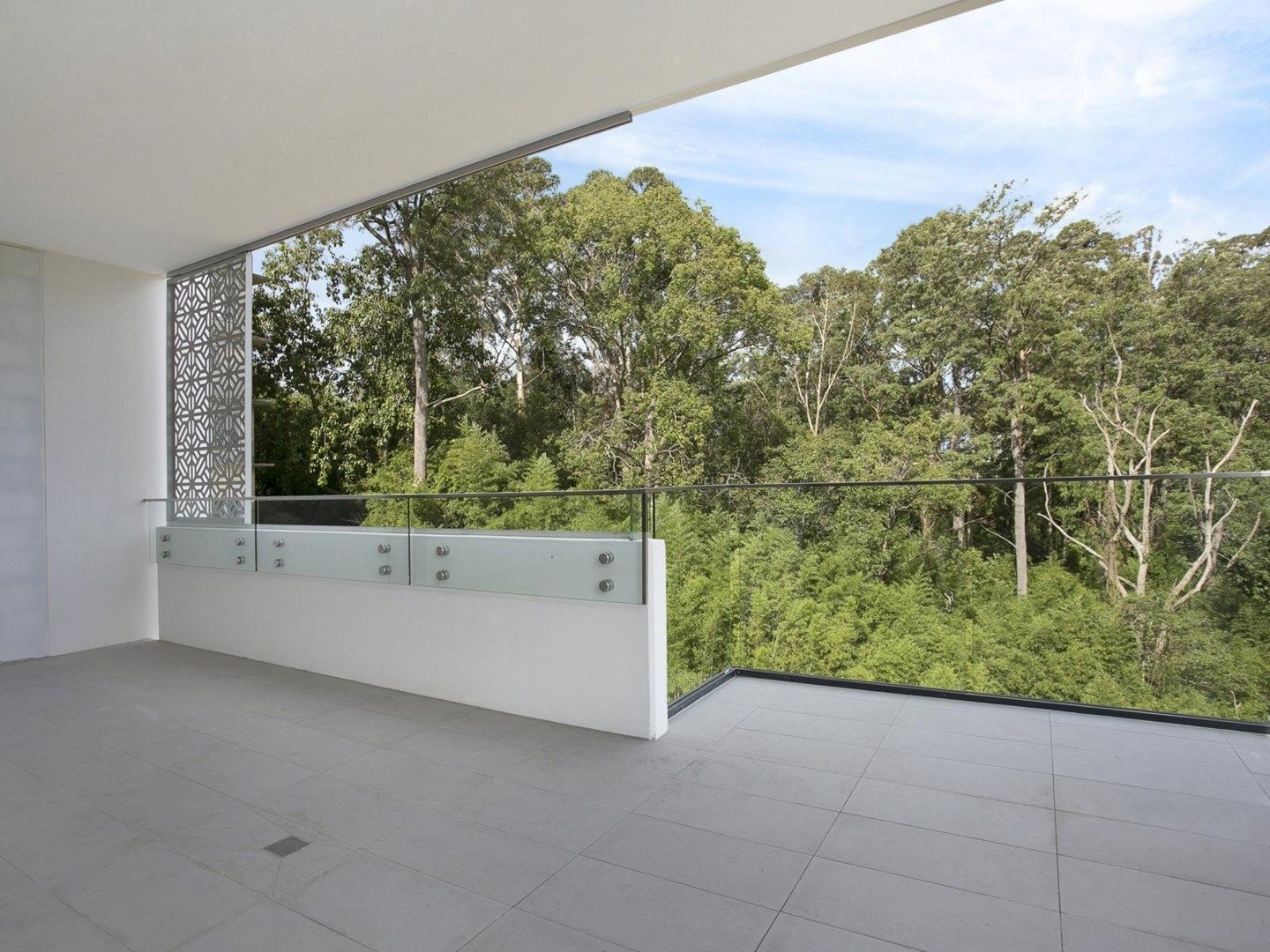 A411/2 Livingstone Avenue, Pymble NSW 2073, Image 0