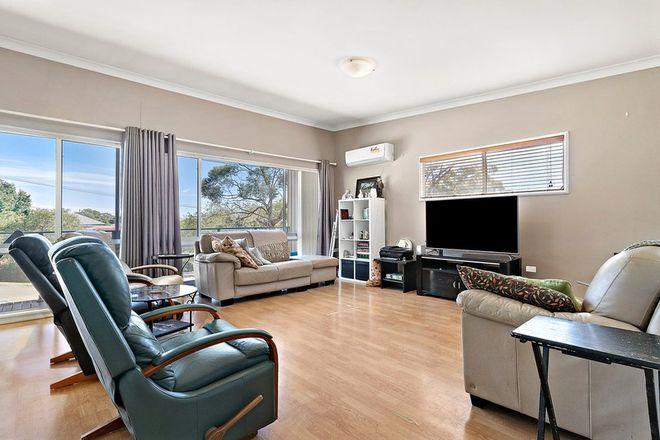 Picture of 12 Rosebery Street, HEATHCOTE NSW 2233