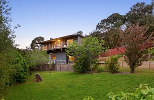 Picture of 24 Grandview Avenue, Rye VIC 3941
