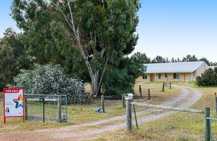 Picture of 62 Tranquil Retreat, Barragup WA 6209