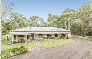 Picture of 15 Evans Road, Medowie NSW 2318