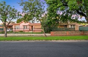 Picture of 6 Jessie Road, Kensington Park SA 5068