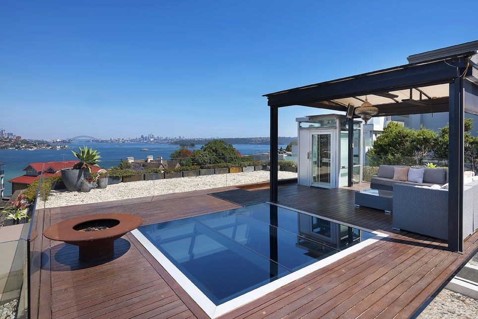 871 New South Head Road, Rose Bay NSW 2029, Image 0