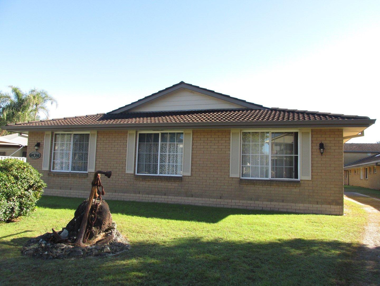 Baird Street, Tuncurry NSW 2428, Image 0