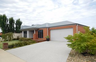 Picture of 15 Bentleigh Street, Shepparton VIC 3630