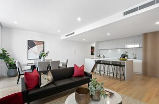 Picture of 33/238 Oxford Street, Leederville WA 6007