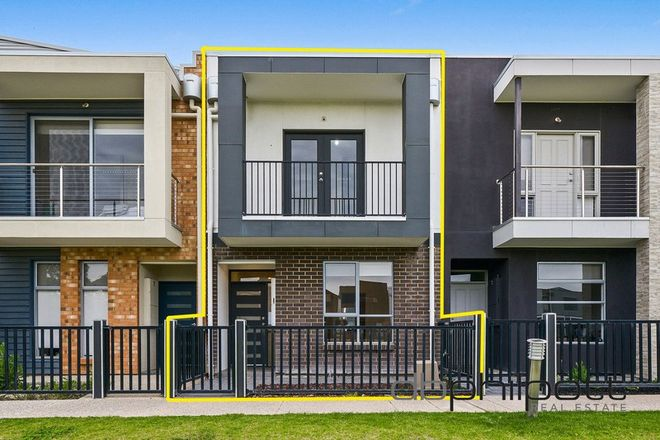 Picture of 6 Parna Lane, LIGHTSVIEW SA 5085