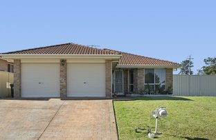 Picture of 16 The Circuit, Blue Haven NSW 2262