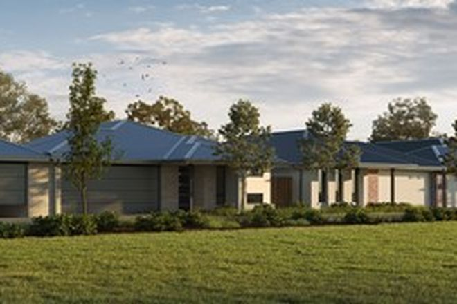 Picture of 230 Princes Highway, BEACONSFIELD VIC 3807