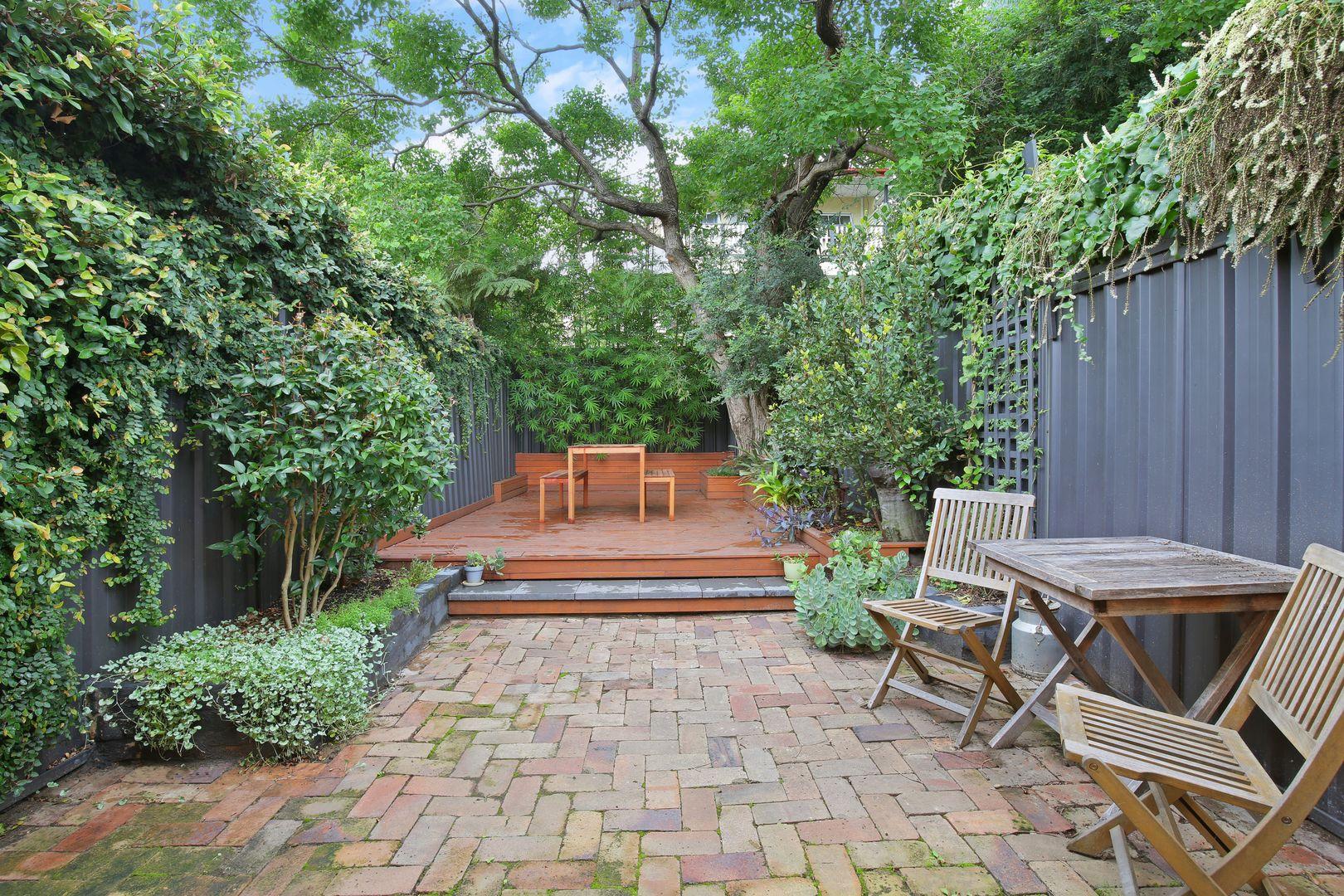 19 Elswick  Street, Petersham NSW 2049, Image 0