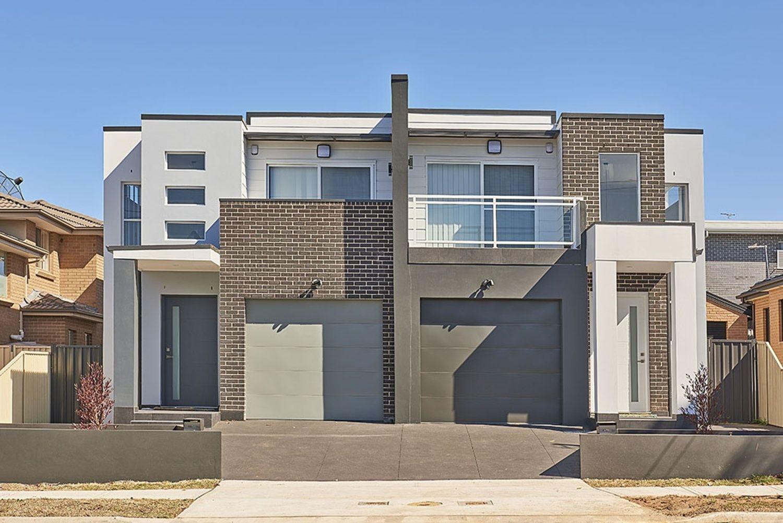 450A Merrylands Road, Merrylands West NSW 2160, Image 0
