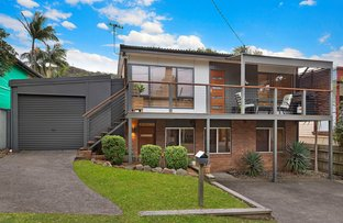 Picture of 11 Old Tumbi Road, Wamberal NSW 2260