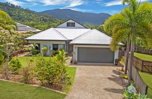 Picture of 23 Greendale Cl, Brinsmead QLD 4870