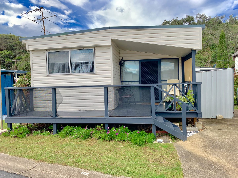 U6/52 Wellington Drive, Nambucca Heads NSW 2448, Image 1