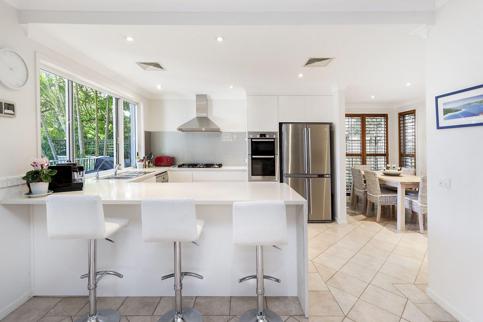 11 Allenby Street, Clontarf NSW 2093, Image 1