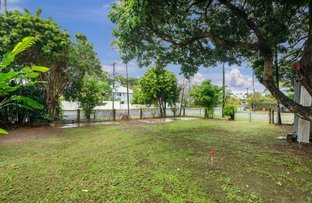 Picture of Lot 42, 9 Cairns Street, Cairns North QLD 4870