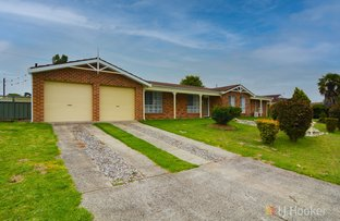 Picture of 19 Chivers Close, Lithgow NSW 2790