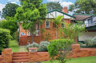 Picture of 22 Lisle Street, Tarragindi QLD 4121