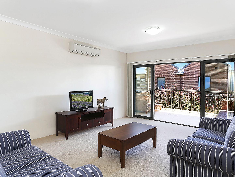 41/3 Victoria Street, Bowral NSW 2576, Image 1