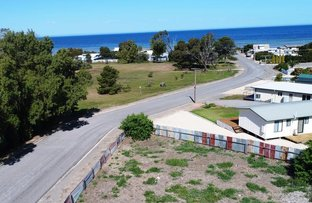Picture of Lot/100 Ford Avenue, Port Vincent SA 5581