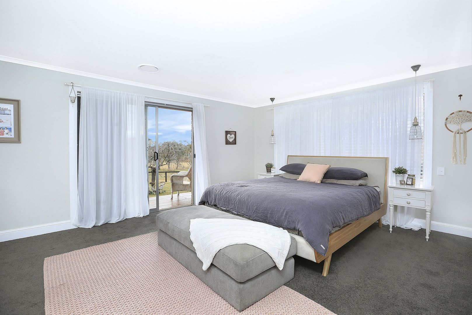 700 Sheepwash Road, Avoca NSW 2577, Image 2