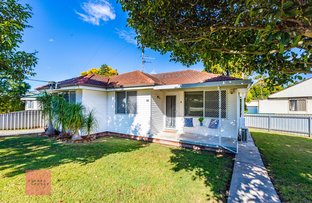 Picture of 2 Richardson Road, Raymond Terrace NSW 2324