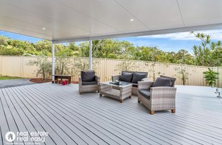 Picture of 3 Clutha Court, Highland Park QLD 4211