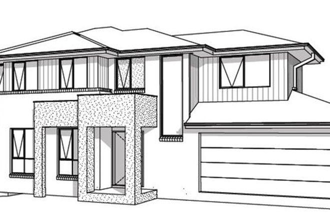 Picture of Lot 101 Harvey Street, ORAN PARK NSW 2570