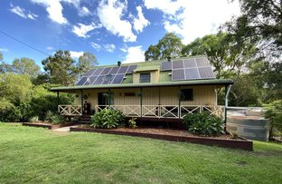 Picture of 6 Paterson Road, Moore QLD 4306