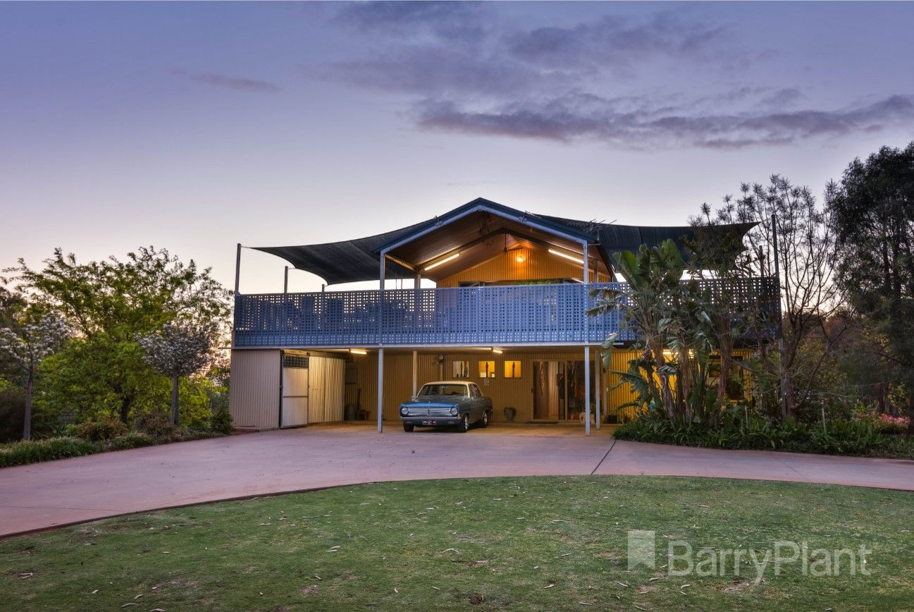 705 River Avenue, Merbein South VIC 3505, Image 0