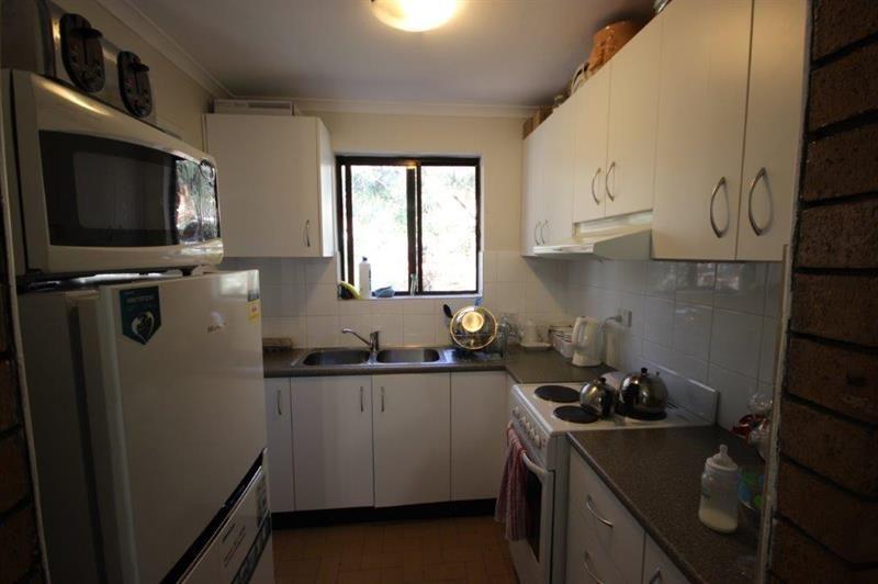 Mount Druitt NSW 2770, Image 2