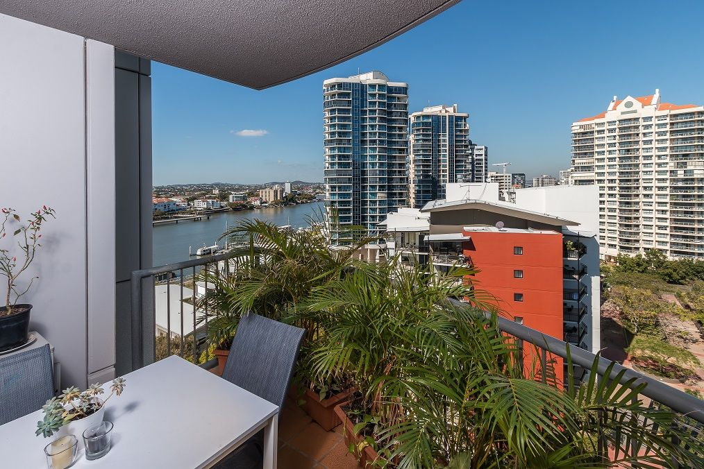 5094/55 Baildon Street, Kangaroo Point QLD 4169, Image 1