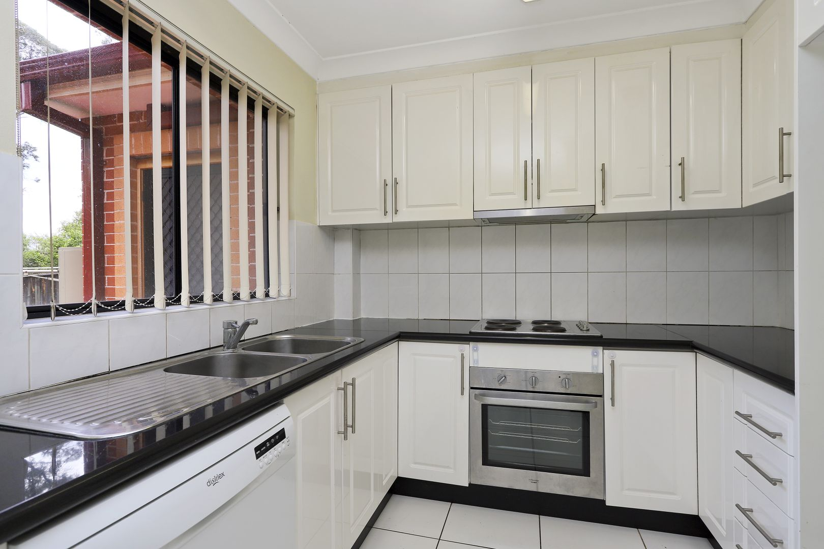 3/28 Anderson Road, Northmead NSW 2152, Image 1