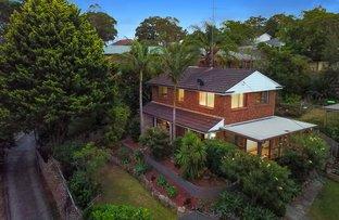 Picture of 7 Johnstone  Street, Peakhurst NSW 2210