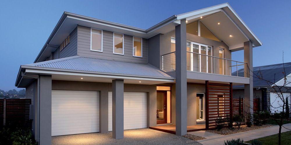 Lot 501 Bundeena Rd, Glenning Valley NSW 2261, Image 0