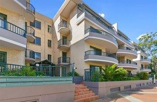 Picture of 31/9-15 Willock Avenue, Miranda NSW 2228