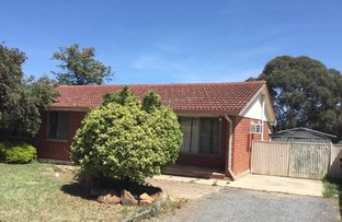 Picture of 33 Stratton Road, Elizabeth Downs SA 5113