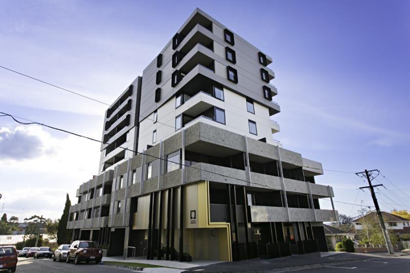 803/2 Archibald Street, Box Hill VIC 3128, Image 0