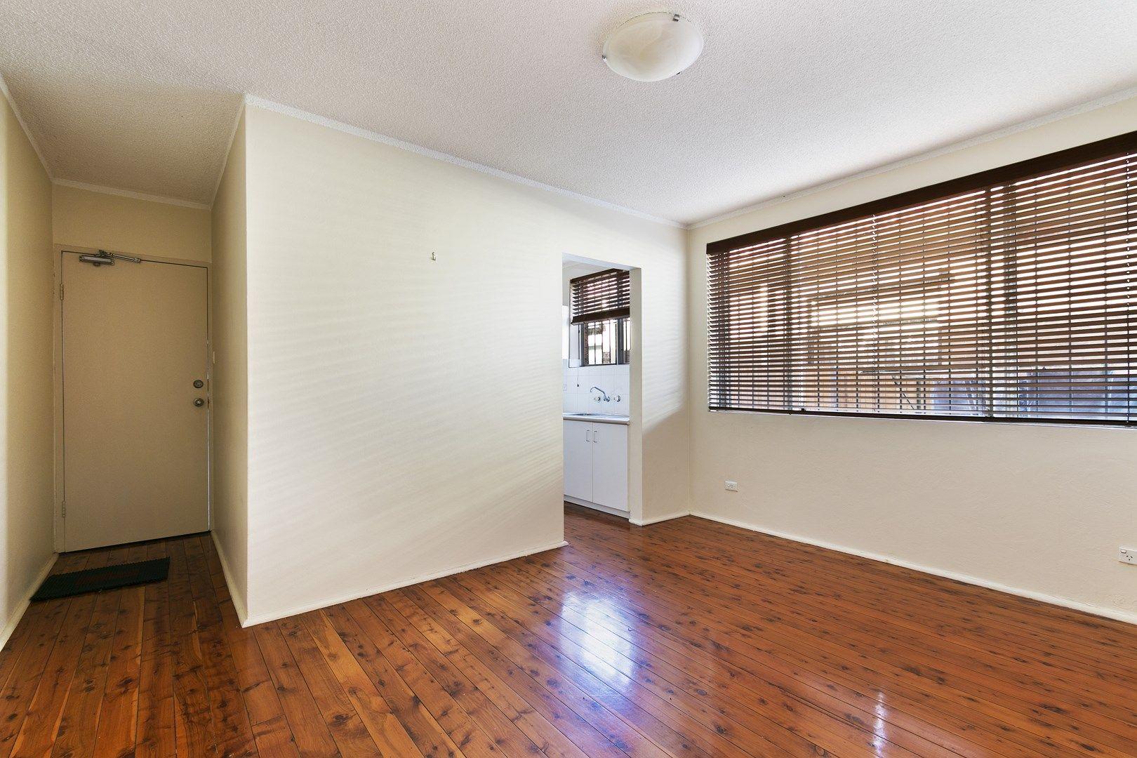 4/7 Henson Street, Marrickville NSW 2204, Image 0