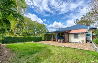 Picture of 17 Matthews Street, Stafford QLD 4053
