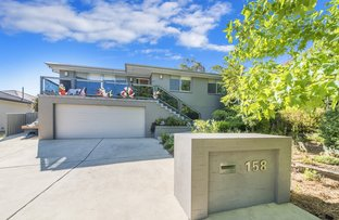 Picture of 158 Hawkesbury Crescent, Farrer ACT 2607