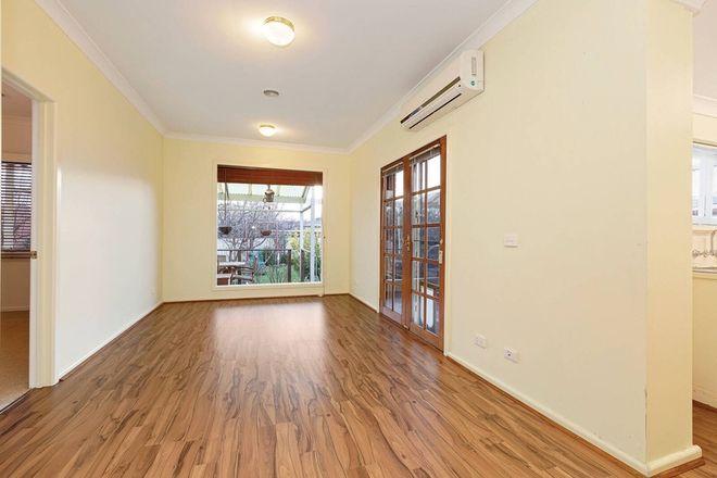 Picture of 1107 Ligar Street, BALLARAT NORTH VIC 3350