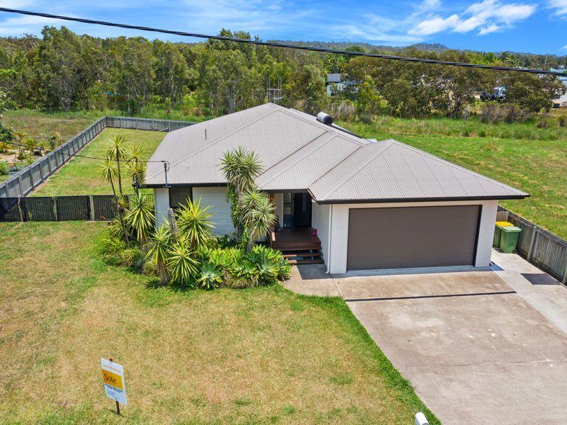 27 Mariposa Place, Cooloola Cove QLD 4580, Image 0