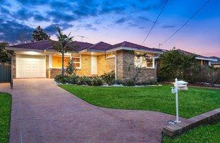 27 Morrison Avenue, Engadine NSW 2233