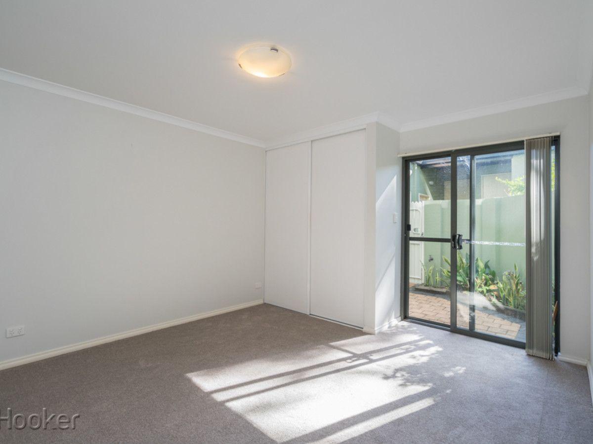 1/14 Waterloo Crescent, East Perth WA 6004, Image 2