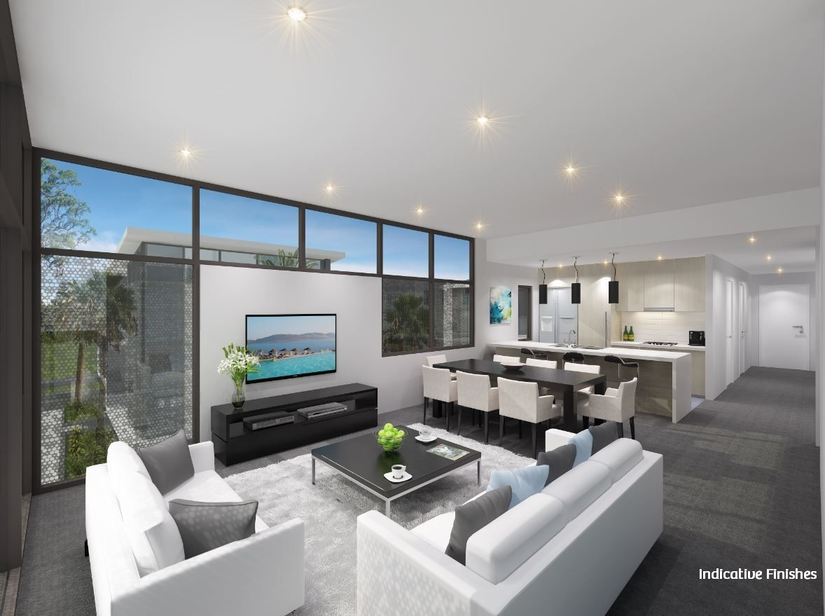 107/180 South Creek Road, Wheeler Heights NSW 2097, Image 2