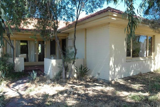 Picture of Drabble Street, SCARBOROUGH WA 6019