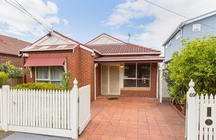 Picture of 69 Wales Street, Kingsville VIC 3012