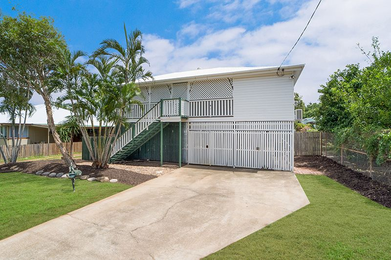 1 Ernest Street, West End QLD 4810, Image 2